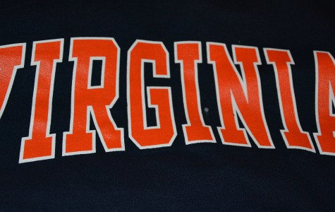 The Deal with UVA: Rape on Campus and Rolling Stone's Reporting