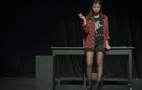 Dorie Sullivan as Effy Stonem