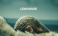 Lemonade Review and Analysis
