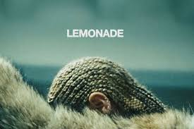 Lemonade Review and Analysis