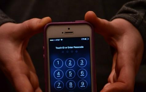 FBI vs Apple: A Necessary Evil?