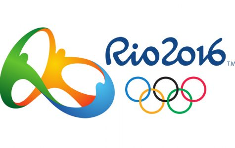 Rio 2016 Olympics: Do the Games Cost More Than They Are Worth?