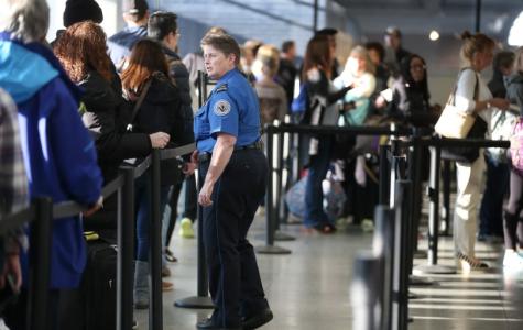 TSA: A Necessary Inconvenience