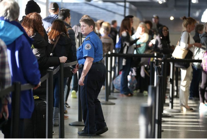Airport+security+can+be+a+hassle+