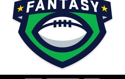 Fantasy Football: A League of its Own