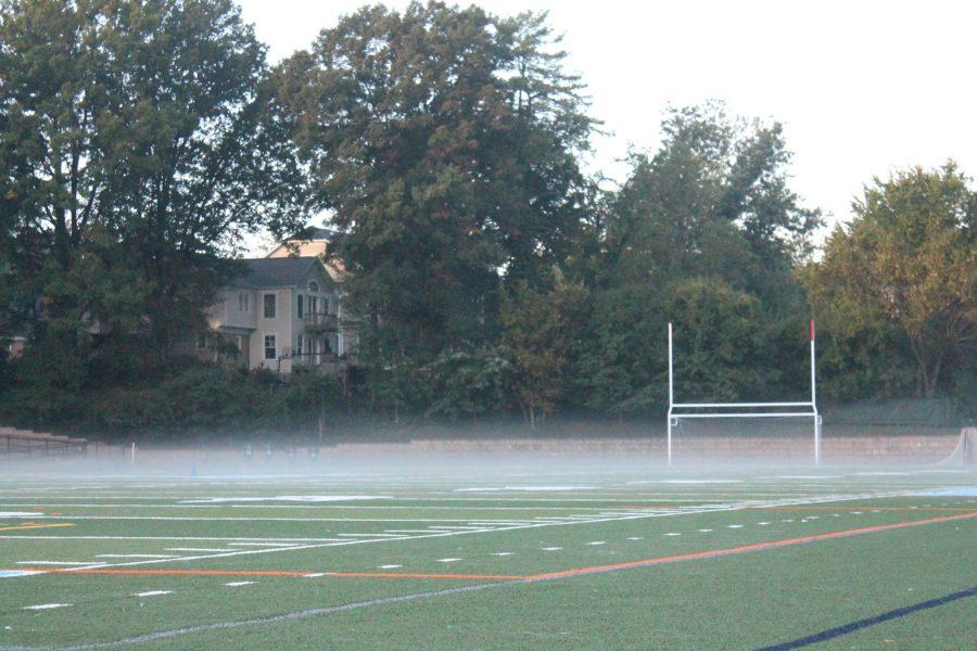 The+Yorktown+football+field%2C+where+Friday+night+lights+comes+to+life