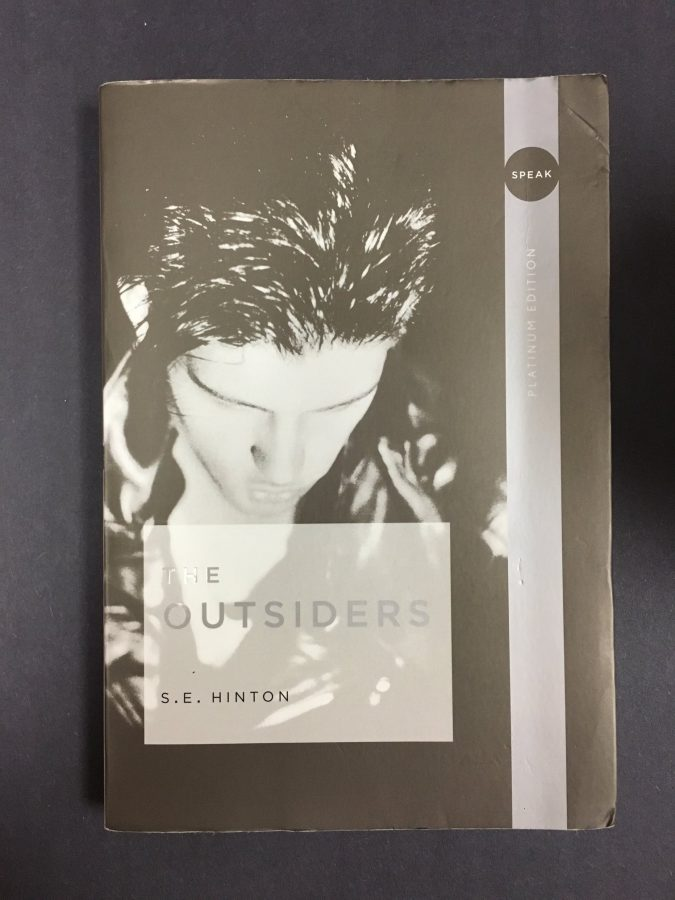 The+Outsiders+is+a+book+that+deals+with+many+different+topics%2C+including+friendship