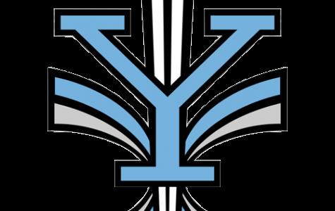 Apply to The Yorktown Sentry!