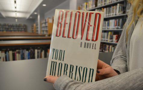 """""""Beloved"""" Bill Threatens Beloved Books"""