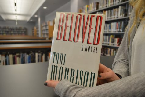 """Beloved"" Bill Threatens Beloved Books"