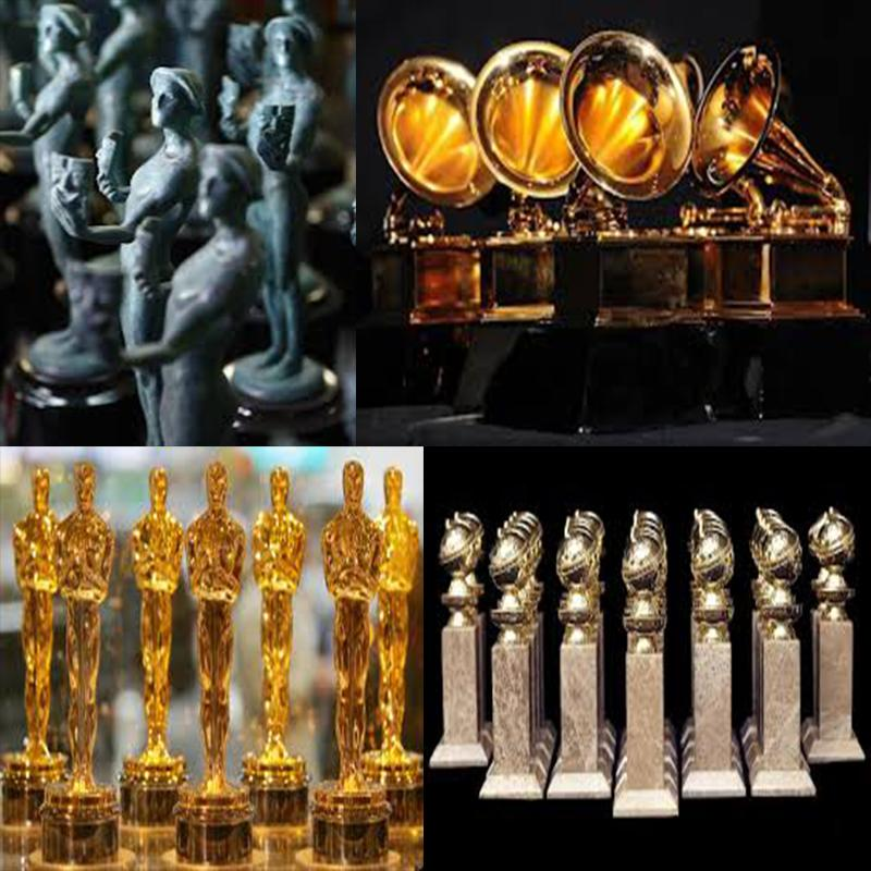 Different+talents+are+highlighted+in+award+shows