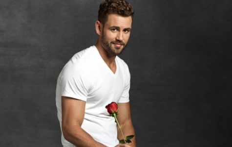 Always the Runner-Up, Never the Bachelor (Until Now)