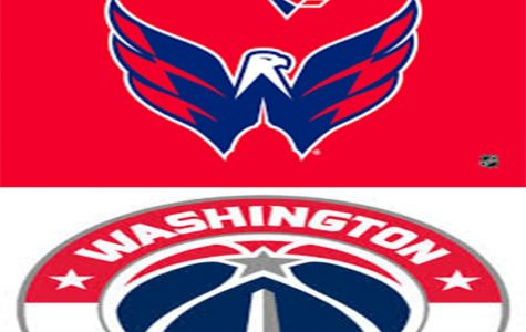 Washington's Monumental Season