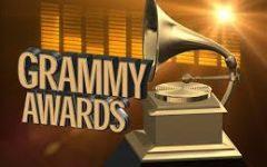 Grammys 2017: Mess-Ups and Highlights