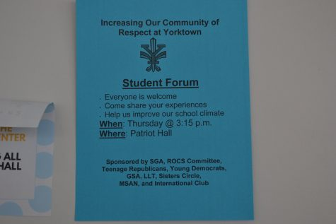 Forum for Unity