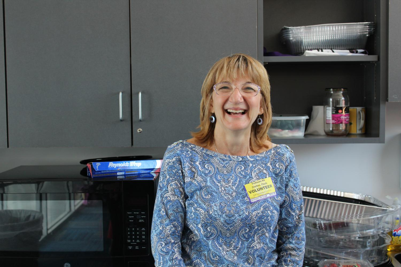 Dierkes+has+been+a+dedicated+parent+volunteer+for+30+years
