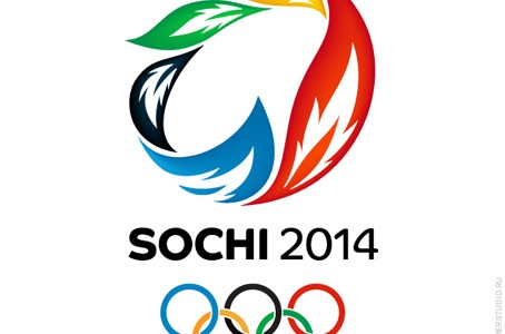 It is not Toasty in Sochi