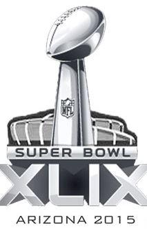 Y!Speak: Super Bowl Shoutouts