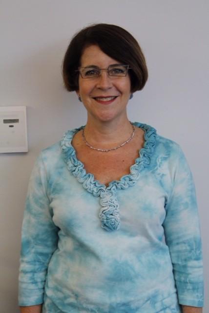 Theresa Eiserman: 33 Years Of Memories and Fun