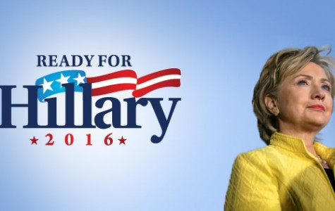 I'm With Her