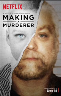 A Serial of Crimes Turned into a Series