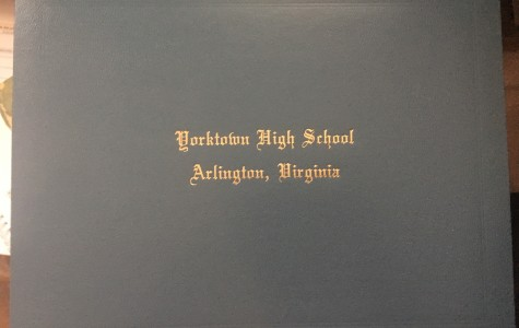 Diploma Disfunction: A Change in Standards