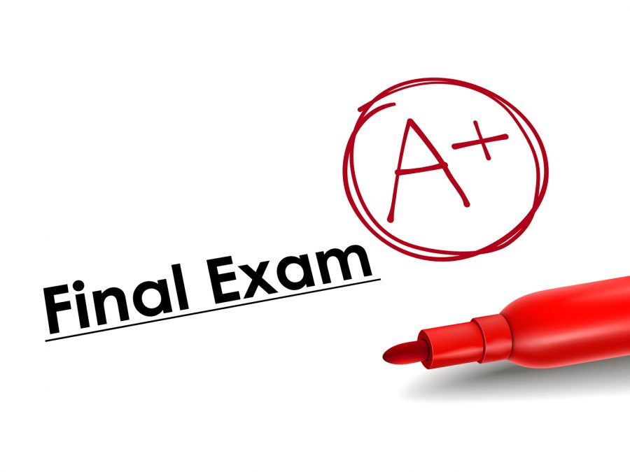 final exam study guide part i Tips for studying for and taking the final exam: exam instructions (part 1): answer the questions using use your lecture quizzes and homework assignments as study guides because much of the final will cover this content if you put honest effort into completing the homework.