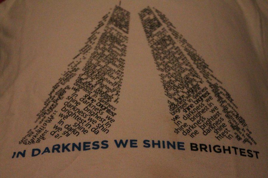A+9%2F11+shirt+that+honors+the+tragic+event