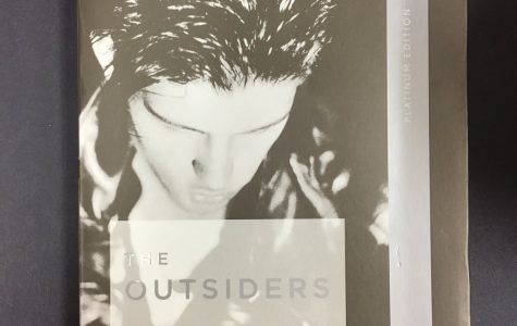 The Outsiders Shedding Light on Judgment