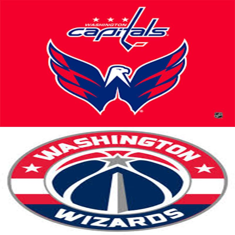 The+Washington+basketball+and+hockey+teams+have+large+fan+bases+