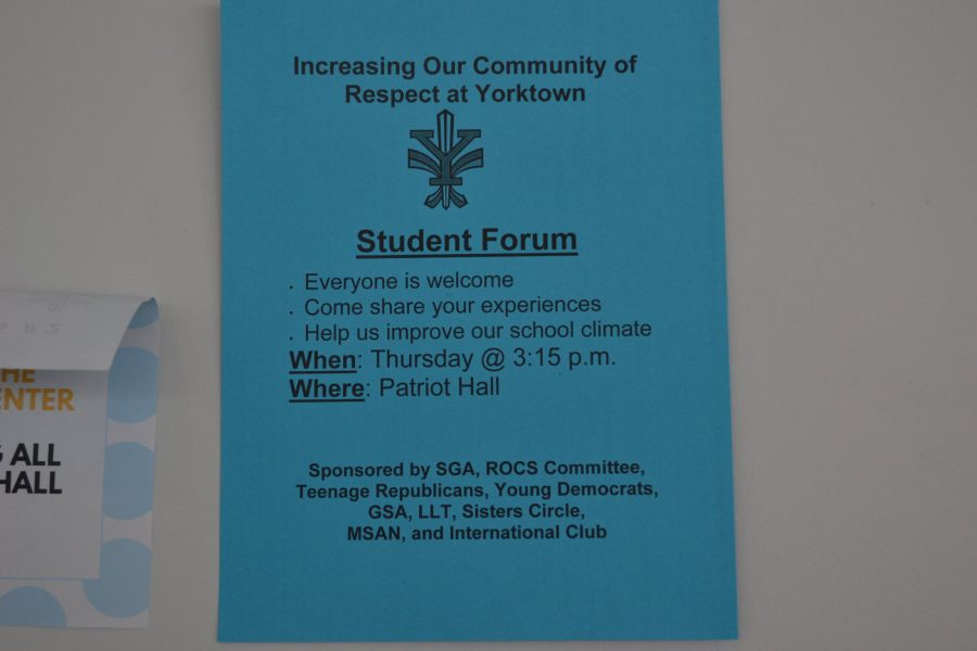 Students+were+able+to+sit+down+and+listen+to+different+opinions+at+the+student+forum+