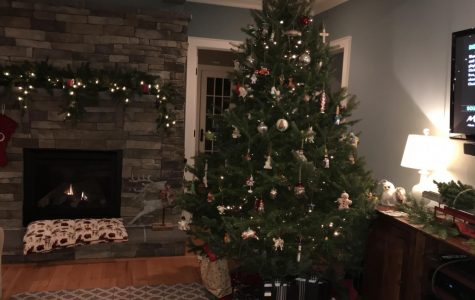 Christmas: A Commercial Holiday?