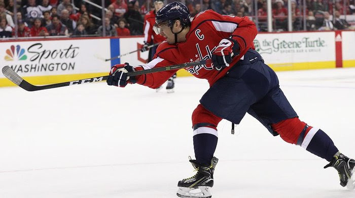 On+Monday%2C+March+12%2C+2018%2C+Ovechkin+sealed+his+legacy+as+a+Capitals+and+hockey+legend%2C+scoring+his+600th+NHL+goal+against+the+Winnipeg+Jets.