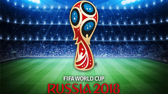 The+World+Cup+Finals+taking+place+in+Russia+this+year