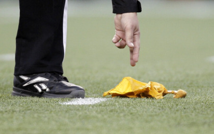 New rules set by the NFL have sparked controversy.