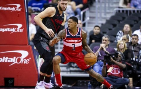 Why the Wizards Have Lost Their Magic