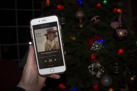 The Definitive List of Bad Christmas Songs