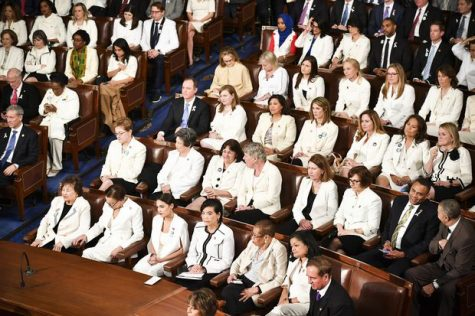 A Call for Bipartisanship