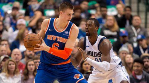 NBA Trades Deadline Roundup