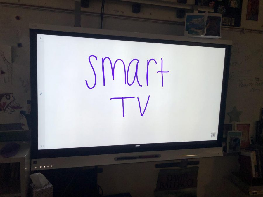 Smart+TV%27s+implemented+in+APS
