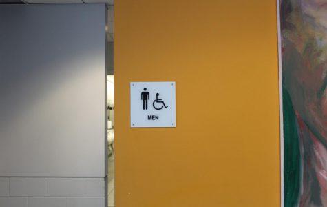 Ranking Yorktown's Bathrooms