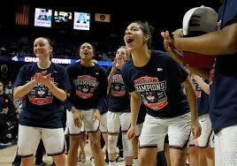 Women's March Madness: Polar Opposite Regular Season to Tournament