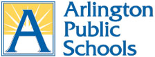 News Bulletin: APS Makes Cuts To 2020-21 Budget