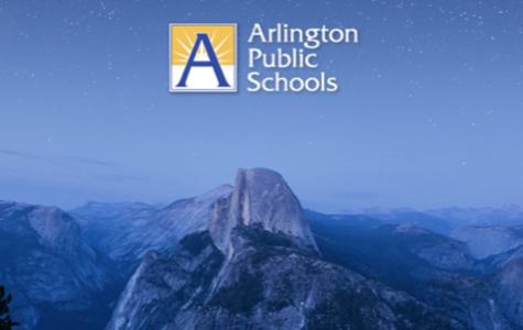 APS Navigates Technology Troubles Amidst Public Criticism and Internal Disconnect
