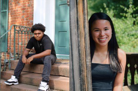 NOVAPORTRAITS: Student-led Photography Business