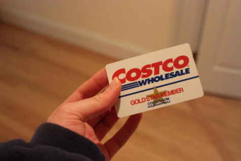 Why You Should Be a Costco Member