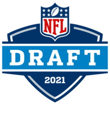 Yorktown Sentry 2021 Mock Draft